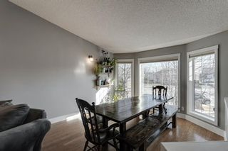 Photo 6: 112 Bow Ridge Court: Cochrane Detached for sale : MLS®# A1088859