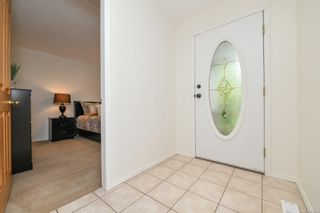Photo 25: 1193 View Pl in : CV Courtenay East House for sale (Comox Valley)  : MLS®# 878109