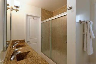 Photo 12: LA JOLLA House for sale : 4 bedrooms : 511 Palomar Ave