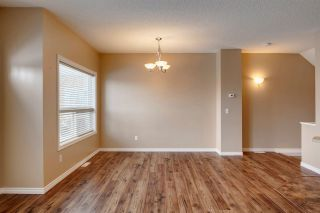 Photo 11: 38 3010 33 Avenue in Edmonton: Zone 30 Townhouse for sale : MLS®# E4226145