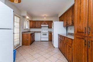 Photo 11: 1572 REGAN Avenue in Coquitlam: Central Coquitlam House for sale : MLS®# R2598818