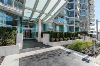 """Photo 20: 1206 199 VICTORY SHIP Way in North Vancouver: Lower Lonsdale Condo for sale in """"TROPHY AT THE PIER"""" : MLS®# R2284948"""
