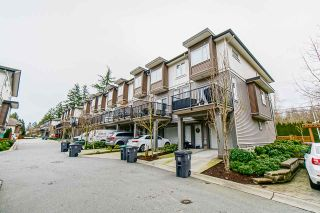 Photo 39: 9 5888 144 Street in Surrey: Sullivan Station Townhouse for sale : MLS®# R2532964
