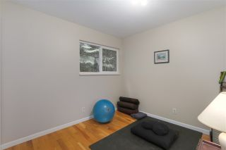 Photo 17: 4717 MOUNTAIN Highway in North Vancouver: Lynn Valley House for sale : MLS®# R2406230