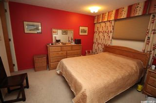 Photo 7: 3 Ling Street in Saskatoon: Greystone Heights Residential for sale : MLS®# SK858942