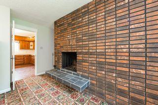 Photo 17: 54509 RR 232: Rural Sturgeon County House for sale : MLS®# E4265348