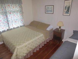 Photo 10: 17002 Wickanninish Rd in Port Renfrew: Sk Port Renfrew House for sale (Sooke)  : MLS®# 833562