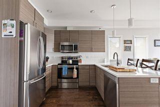 Photo 5: 306 924 Esquimalt Rd in : Es Old Esquimalt Condo for sale (Esquimalt)  : MLS®# 878822