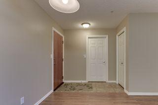 Photo 27: 216 15211 139 Street in Edmonton: Zone 27 Condo for sale : MLS®# E4244901