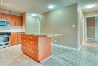 """Photo 23: 1507 2088 MADISON Avenue in Burnaby: Brentwood Park Condo for sale in """"Renaissance Fresco Mosaic"""" (Burnaby North)  : MLS®# R2576013"""