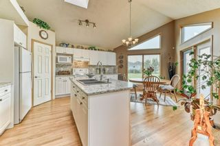 Photo 21: 264079 Township Road 252: Rural Wheatland County Detached for sale : MLS®# A1135145