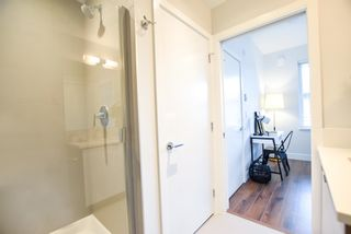 Photo 24: 350 5355 LANE STREET in Burnaby: Metrotown Condo for sale (Burnaby South)  : MLS®# R2610892