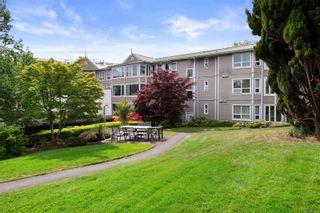 Photo 15: 213 1505 Church Ave in : SE Cedar Hill Condo for sale (Saanich East)  : MLS®# 876793