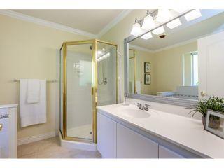 "Photo 20: 28 21928 48 Avenue in Langley: Murrayville Townhouse for sale in ""Murrayville Glen"" : MLS®# R2514950"