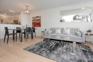"""Photo 3: 302 305 LONSDALE Avenue in North Vancouver: Lower Lonsdale Condo for sale in """"The Met"""" : MLS®# R2593347"""