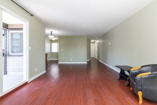 Photo 11: 202 2344 ATKINS Avenue in Port Coquitlam: Central Pt Coquitlam Condo for sale : MLS®# R2565721