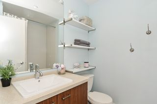 """Photo 14: 204 2450 161A Street in Surrey: Grandview Surrey Townhouse for sale in """"GLENMORE"""" (South Surrey White Rock)  : MLS®# R2277039"""
