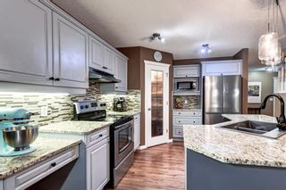 Photo 11: 199 Hampstead Close NW in Calgary: Hamptons Detached for sale : MLS®# A1102784