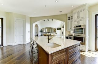 Photo 17: 14410 Moberly Road, in Lake Country: House for sale : MLS®# 10230643