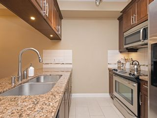 """Photo 11: 272 8328 207A Street in Langley: Willoughby Heights Condo for sale in """"Yorkson Creek"""" : MLS®# R2417245"""