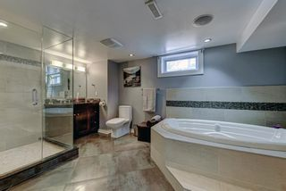 Photo 34: 1317 15 Street SW in Calgary: Sunalta Detached for sale : MLS®# A1067159