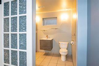 Photo 43: 249 Centennial Street in Winnipeg: River Heights Residential for sale (1C)  : MLS®# 202122776