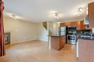 Photo 4: 41 287 MACEWAN Road in Edmonton: Zone 55 House Half Duplex for sale : MLS®# E4258475
