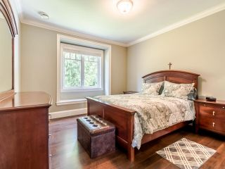 Photo 31: 7763 162A Street in Surrey: Fleetwood Tynehead House for sale : MLS®# R2617422