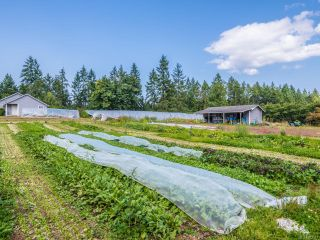 Photo 36: 3390 HENRY ROAD in CHEMAINUS: Du Chemainus House for sale (Duncan)  : MLS®# 822117