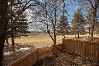 Photo 42: 3 183 Hamilton Avenue in Winnipeg: Heritage Park Condominium for sale (5H)  : MLS®# 202009301