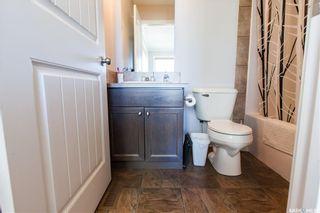 Photo 21: 23 207 McCallum Way in Saskatoon: Hampton Village Residential for sale : MLS®# SK709678