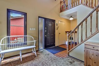 Photo 16: 1217 16TH Street: Canmore Detached for sale : MLS®# A1106588