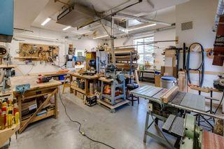 Photo 43: 215 78 McKenney Avenue: St. Albert Condo for sale : MLS®# E4237231