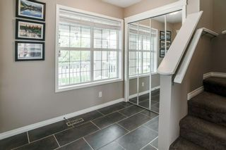 Photo 15: 88 Evermeadow Manor SW in Calgary: Evergreen Detached for sale : MLS®# A1113606