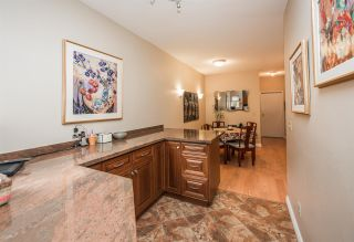 Photo 10: 19 8551 GENERAL CURRIE ROAD in Richmond: Brighouse South Townhouse for sale : MLS®# R2051652