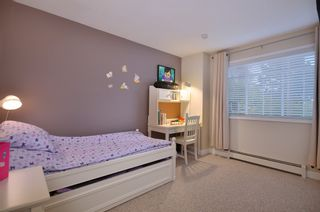 Photo 12: 6233 ONTARIO Street in Vancouver: Oakridge VW House for sale (Vancouver West)  : MLS®# V955333
