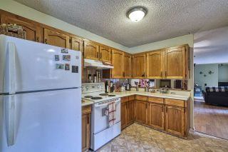Photo 12: 8100 ALDERWOOD Road in Halfmoon Bay: Halfmn Bay Secret Cv Redroofs House for sale (Sunshine Coast)  : MLS®# R2551203