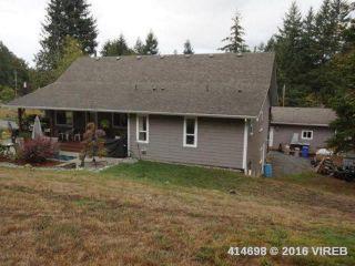 Photo 22: 2661 MORGAN Way in SHAWNIGAN LAKE: Z3 Shawnigan House for sale (Zone 3 - Duncan)  : MLS®# 414698