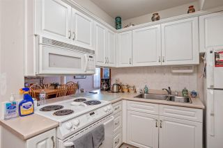 Photo 32: 46439 LEAR Drive in Chilliwack: Promontory House for sale (Sardis)  : MLS®# R2566447