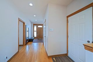 Photo 43: 17 Aspen Ridge Close SW in Calgary: Aspen Woods Detached for sale : MLS®# A1097029