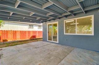 Photo 20: SAN DIEGO House for sale : 3 bedrooms : 3862 Coleman Avenue