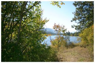 Photo 21: 181 12 Little Shuswap Lake Road in Chase: Little Shuswap River Vacant Land for sale : MLS®# 137093
