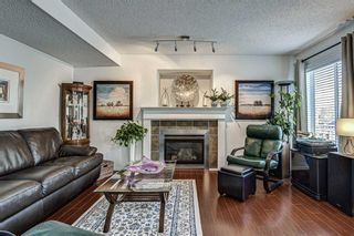 Photo 2: 103 Royal Elm Way NW in Calgary: Royal Oak Detached for sale : MLS®# A1111867