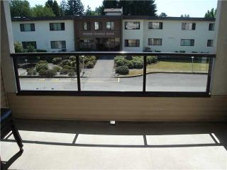 Photo 2: 209 1802 DUTHIE Avenue in Burnaby: Montecito Condo for sale (Burnaby North)  : MLS®# V841226