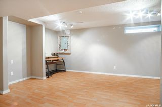Photo 27: 119 445 Bayfield Crescent in Saskatoon: Briarwood Residential for sale : MLS®# SK865164
