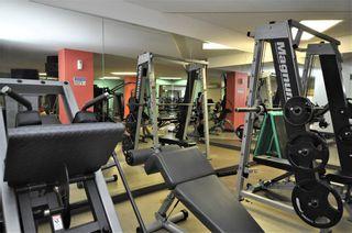 Photo 24: 2101 5605 HENWOOD Street SW in Calgary: Garrison Green Apartment for sale : MLS®# C4204085