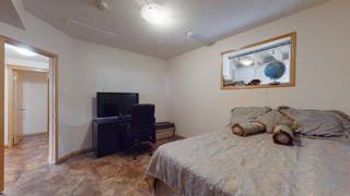 Photo 27: 6111 164 Avenue in Edmonton: Zone 03 House for sale : MLS®# E4244949