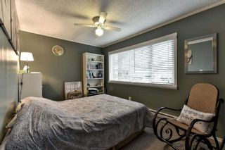 Photo 15: 484 MUNDY Street in Coquitlam: Central Coquitlam 1/2 Duplex for sale : MLS®# R2142692