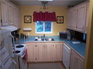 Photo 3: 3641 SPOKIN LAKE Road in Williams Lake: Williams Lake - Rural East Manufactured Home for sale (Williams Lake (Zone 27))  : MLS®# N228193
