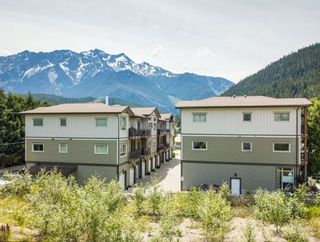 """Photo 9: 12 7450 PROSPECT Street: Pemberton Townhouse for sale in """"EXPEDITION STATION"""" : MLS®# R2288332"""